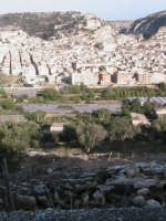 panoramica di scicli SCICLI adriano aprile