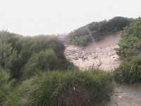 riserva naturale,dune caratterizzate da macchia mediterranea  - Donnalucata (2244 clic)