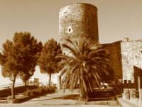 Castello (1)  - Santa lucia del mela (3841 clic)