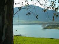 Lago di Piana degli Albanesi PIANA DEGLI ALBANESI Patrizia  M.