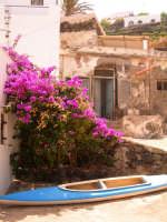 Gadir  - Pantelleria (2160 clic)