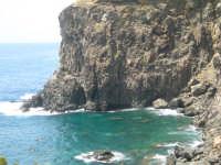 Balata dei turchi  - Pantelleria (3004 clic)