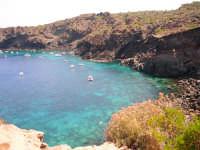 Cala cinque denti  - Pantelleria (5714 clic)
