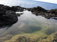 Laghetto delle Ondine    - Pantelleria (2367 clic)