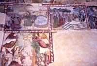 Santa Maria dei Greci  - Agrigento (10069 clic)