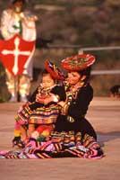 Festa del Mandorlo in Fiore  - Agrigento (7414 clic)