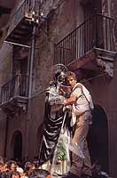 Festa di San Calogero  - Agrigento (6600 clic)