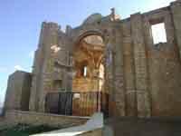 Duomo Vecchio  - Naro (4316 clic)