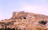 calvario  - Palma di montechiaro (4987 clic)