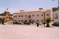 Municipio di Siculiana  - Siculiana (5484 clic)