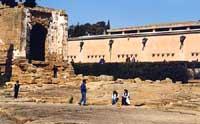 Museo Archeologico Regionale di Agrigento  - Valle dei templi (5081 clic)