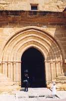 Chiesa di San Nicola  - Valle dei templi (3942 clic)