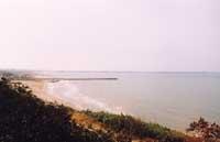 Spiaggia di Gela  - Gela (6821 clic)