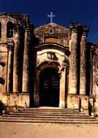 Chiesa della Madonna delle Grazie  - Modica (3056 clic)
