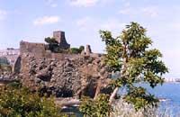 Il Castello  - Aci castello (6629 clic)