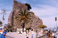 Il Castello  - Aci castello (3017 clic)