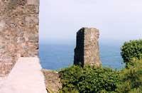 Il Castello  - Aci castello (2548 clic)