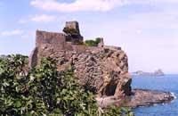 Il Castello  - Aci castello (5728 clic)
