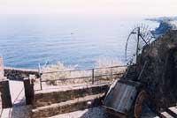 Il Mare di Aci Castello  - Aci castello (3519 clic)