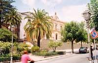 Municipio di Aci Catena  - Aci catena (5207 clic)