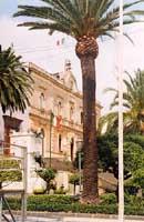 Municipio di Aci Catena  - Aci catena (4914 clic)