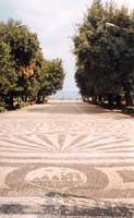 Villa Belvedere  - Acireale (3504 clic)