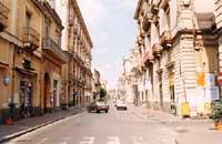 Corso Umberto I  - Acireale (4461 clic)