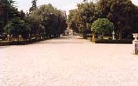 Villa Belvedere  - Acireale (9561 clic)