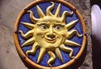 Ceramiche di Caltagirone  - Caltagirone (5039 clic)