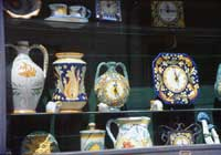 Ceramiche di Caltagirone  - Caltagirone (9251 clic)