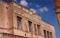 istituto pro artigianato ceramistico luigi sturzo  - Caltagirone (3902 clic)