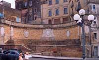 Tondo Vecchio  - Caltagirone (4059 clic)