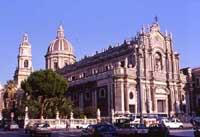 Sant'Agata - Catania