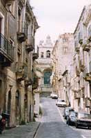 Chiesa di Sant'Agata al Carcere  - Catania (5782 clic)