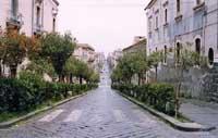 Via San Giuliano  - Catania (5919 clic)