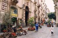 via montesano-polleggio  - Catania (4682 clic)