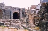 Odeon  - Catania (3499 clic)