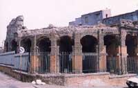 Odeon  - Catania (2692 clic)