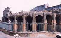 Odeon  - Catania (4824 clic)