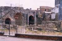 Odeon  - Catania (3684 clic)