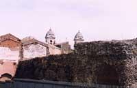 Odeon  - Catania (2806 clic)
