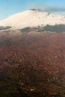 Etna  - Etna (5577 clic)