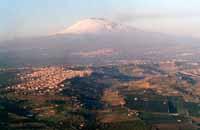 Etna  - Etna (5182 clic)