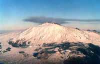 Etna  - Etna (9938 clic)