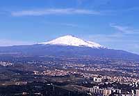 Etna  - Etna (3438 clic)