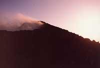 Etna  - Etna (8308 clic)