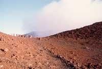 Etna  - Etna (3118 clic)