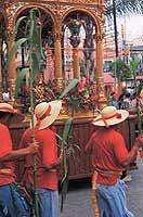 Festa di San Giovanni ad Acitrezza  - Aci trezza (5941 clic)