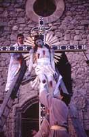 Venerdì Santo a Licodia Eubea  - Licodia eubea (6065 clic)