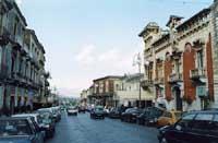 Via Callipoli  - Giarre (5868 clic)